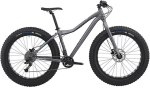 KHS 3000 MTB Fat Bike