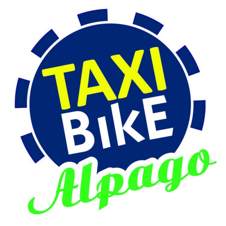 logo_taxibike_2015_def